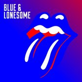 Blue & Lonesome (LP)