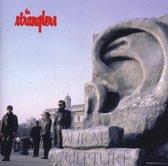 Aural Sculpture