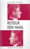 Retour Den Haag