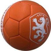 Bal holland groot KNVB oranje leeuwinnen