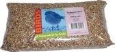 Buzzy Birds Winterstrooivoer Gemengd - 2 kg