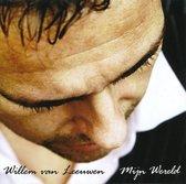 Willem van Leeuwen - Mijn wereld