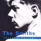 The Smiths - Hatful Of Hollow (Rem)