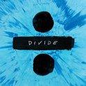 """÷ """"DIVIDE"""" (Deluxe LP)"""