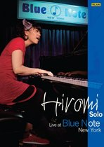 Solo - Live At Blue Note New York