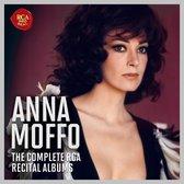 Complete Rca Recital Albums