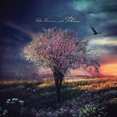 Folklore Iii: The Cradle Tree