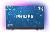 Philips 50PUS8804/12 - 4K TV