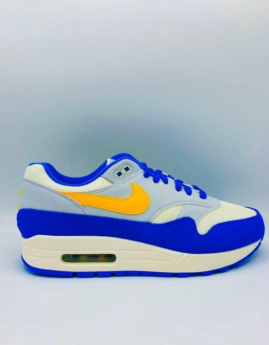 bol.com | Nike Air Max 1 Maat 41