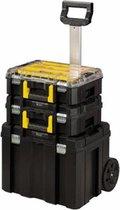 Stanley gereedschapswagen - FatMax - 3in1 - FMST1-80101