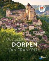 De allermooiste dorpen van Frankrijk