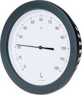 Fischer | Sauna Thermometer ø 130 mm