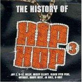 History Of Hip-Hop 4