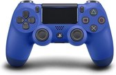 Sony Dual Shock 4 Controller V2 (Blue)