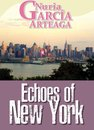 Echoes of New York