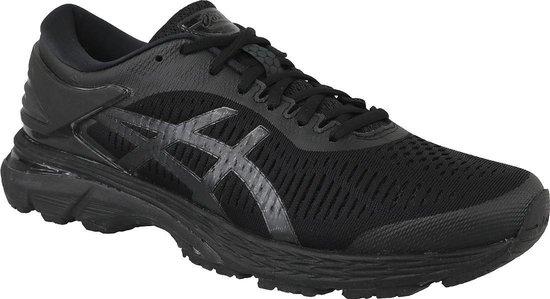   Asics Gel Kayano 25 Heren Sportschoenen Black