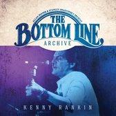 Bottom Line Archive Series