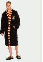 Badjas - Harry Potter Hogwarts Heren