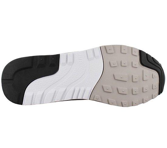 Nike Air Safari 371740 007 Heren Sneaker Sportschoenen Schoenen Grijs Maat EU 40 US 7