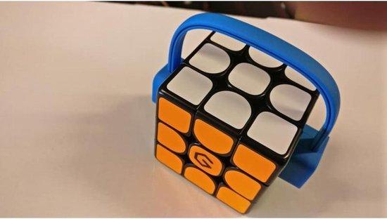 Afbeelding van het spel Supercube Giiker