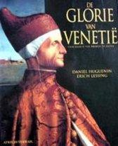Glorie van Venetië