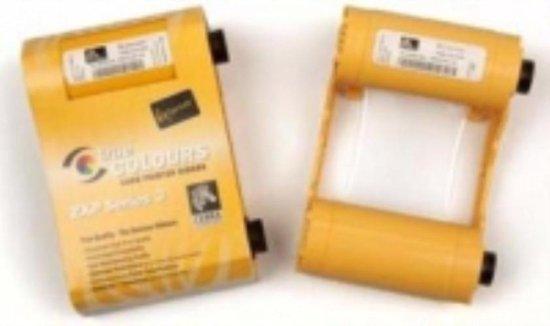 Zebra 800033-806 printerlint