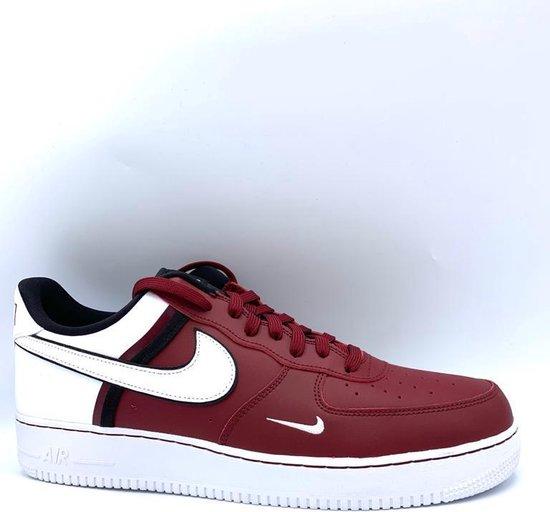 | Nike Air Force 1 Maat 49.5