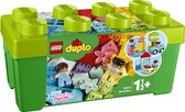 LEGO DUPLO Opbergdoos - 10913