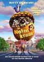 De Notenkraak 2 (Blu-ray)