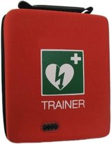HeartReset AED Trainer