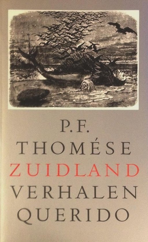 Zuidland - P.F. Thomese | Readingchampions.org.uk