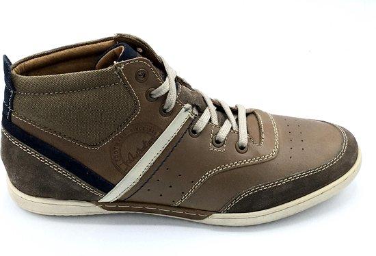 Australian Gettysburg- Casual sneakers Heren -Maat 43