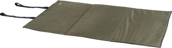 C-Tec Onthaakmat | Starter mat | 60x100 cm | Zoetwater vissen