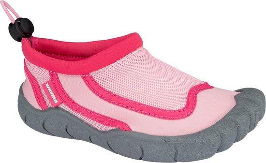 Waimea Aquaschoenen Foot - Junior