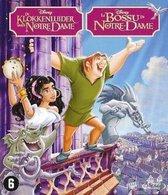 Klokkenluider Van De Notre Dame (Deluxe Edition)