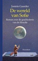 De Wereld Van Sofie Geb