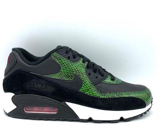 Nike Air Max 90 Qs  Maat 41