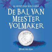 De bal van meester Volmaker
