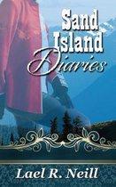 Sand Island Diaries