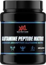 XXL Nutrition Glutamine Peptiden Matrix-500 gram