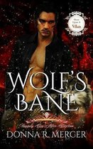 Wolf's Bane: Happily Ever After