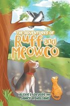 Adventures of Ruff and Meowco