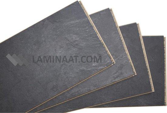 Visio Grande oiled Slate 25715 - Visio Grande classen