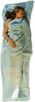 Lowland superlite liner mummy