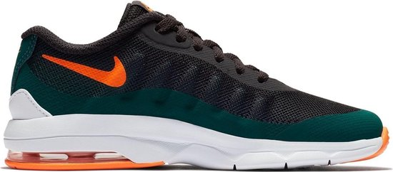 NIKE Air Max Invigor Sneakers Heren om te zoenen