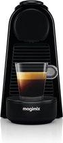Nespresso MAGIMIX 11368B M115 Essenza Mini Black