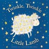 Twinkle Twinkle Little Lamb