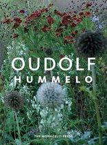 Hummelo: Piet Oudolf