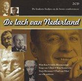 De Lach Van Nederland