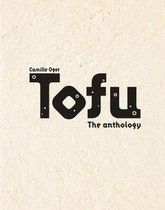 The Complete Tofu Cookbook